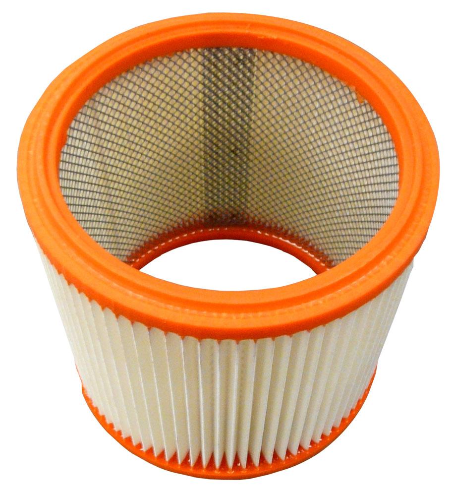 Columbus Micro-Filter H13 (SW52/53)