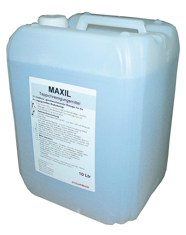 Maxil