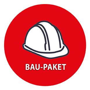 Edition Bau