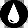 Frischwasservolumen