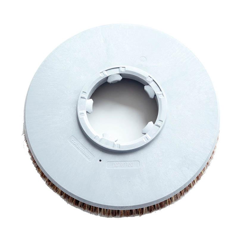 Schrubbürste (5K)  Ø 430 mm